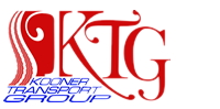 Kooner Transport Group