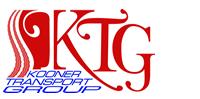 Kooner Transport Group